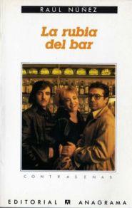 rubia_del_bar