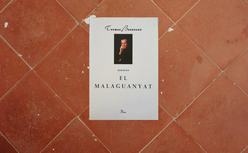 El malaguanyat